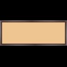 Rahmen 35 x 100