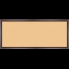 Rahmen 40 x 100