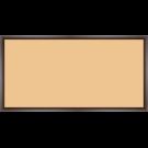 Rahmen 50 x 100