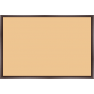 Rahmen 67 x 100