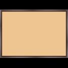 Rahmen 70 x 100