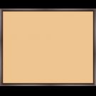 Rahmen 80 x 100