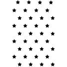 Schwarze Sterne