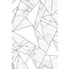 Abstrakt Marmor