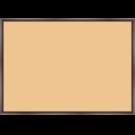 Rahmen 84 x 118.8
