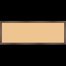 Rahmen 40 x 120