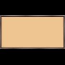 Rahmen 60 x 120