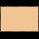 Rahmen 80 x 120
