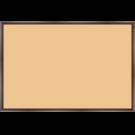 Rahmen 80 x 121