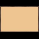 Rahmen 100 x 150