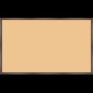 Rahmen 90 x 150