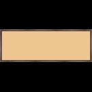 Rahmen 53 x 158
