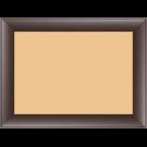 Rahmen 20 x 28