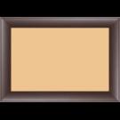 Rahmen 20 x 30
