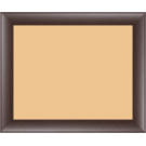 Rahmen 24 x 30
