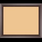 Rahmen 28 x 35