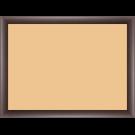 Rahmen 36 x 49