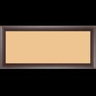 Rahmen 20 x 50