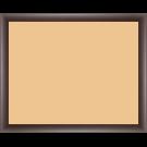 Rahmen 40 x 50