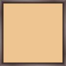 Rahmen 56.2 x 56.2