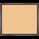 Rahmen 50 x 60