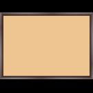 Rahmen 59.4 x 84