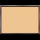 Rahmen 60 x 84