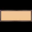 Rahmen 30.5 x 91.5