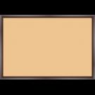 Rahmen 61 x 91.5