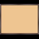 Rahmen 75.5 x 98.5
