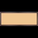 Rahmen 33 x 98