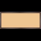 Rahmen 38 x 98