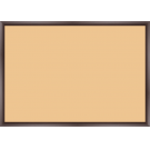 Rahmen 68 x 98