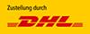 DHL Post