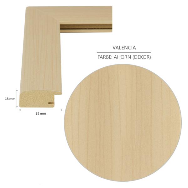 ausgezeichnet standardbilderrahmen gr en galerie benutzerdefinierte bilderrahmen ideen. Black Bedroom Furniture Sets. Home Design Ideas